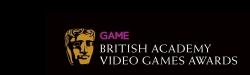 BAFTA Nominationss
